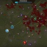Скриншот Crimsonland – Изображение 3
