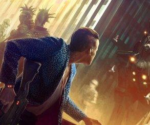 Вотчетах CDProjekt обнаружили возможную дату выхода Cyberpunk 2077
