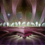 Скриншот The Last Federation – Изображение 6