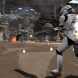 Скриншот Star Wars: Battlefront 2 – Изображение 3