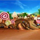 Скриншот Kart n' Crazy – Изображение 2