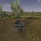 Скриншот Стальная ярость: Харьков 1942 – Изображение 9
