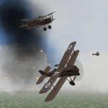 Скриншот First Eagles: The Great Air War 1914-1918 – Изображение 10