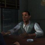 Скриншот L.A. Noire – Изображение 3