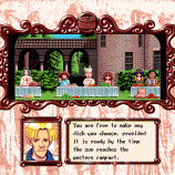 Скриншот Princess Maker 2 – Изображение 8