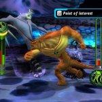 Скриншот Ben 10 Alien Force: Vilgax Attacks – Изображение 19