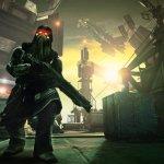 Скриншот Killzone: Mercenary – Изображение 13