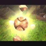 Скриншот Jak and Daxter: The Precursor Legacy – Изображение 2