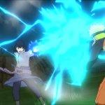 Скриншот Naruto Shippuden: Ultimate Ninja Storm Generations – Изображение 58