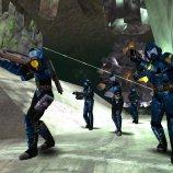 Скриншот PlanetSide: Core Combat – Изображение 7