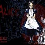 Скриншот American McGee's Alice – Изображение 9