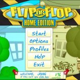 Скриншот Flip or Flop Home Edition – Изображение 1