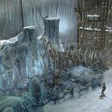 Скриншот Syberia II – Изображение 8