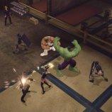Скриншот Marvel Heroes – Изображение 11