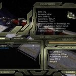 Скриншот Babylon 5: I've Found Her - Danger and Opportunity – Изображение 5