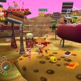 Скриншот Ninjabread Man – Изображение 4