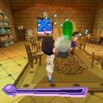 Скриншот Wizards of Waverly Place – Изображение 4
