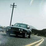 Скриншот Need For Speed: The Run – Изображение 20