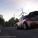 Скриншот WRC 4: FIA World Rally Championship – Изображение 4