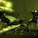 Скриншот DmC: Devil May Cry – Изображение 108