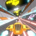 Скриншот Velocity G – Изображение 7