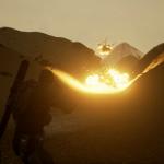 Скриншот AGP::Epica – Изображение 8