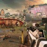 Скриншот Call of Duty: Black Ops - Annihilation – Изображение 12