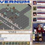 Скриншот Avernum 2 – Изображение 14