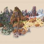 Скриншот Minecraft Dungeons – Изображение 6