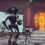 Скриншот Destiny 2 – Изображение 24