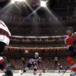 Скриншот NHL 13 – Изображение 4