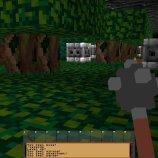 Скриншот Barony – Изображение 8