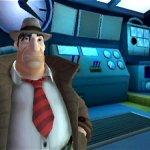 Скриншот Disney Guilty Party – Изображение 13