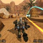 Скриншот War World: Tactical Combat – Изображение 11