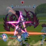 Скриншот Tales of Graces: f Friendship – Изображение 5