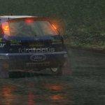 Скриншот Colin McRae Rally 3 – Изображение 19
