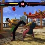 Скриншот Bruce Lee Dragon Warrior – Изображение 3