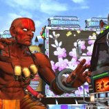Скриншот Street Fighter x Tekken – Изображение 10