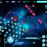 Скриншот Stratega – Изображение 4