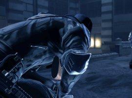 Sega объяснила, почему Alpha Protocol от Obsidian больше нельзя купить в Steam