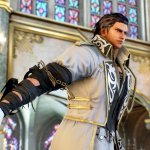 Скриншот Tekken 7 – Изображение 115