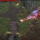 Скриншот Magicka: Marshlands – Изображение 5