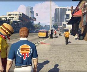 Популярный стример ушел из ролевой GTA — его персонаж «погряз»в работе