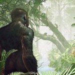 Скриншот Ancestors: The Humankind Odyssey – Изображение 30