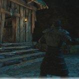 Скриншот Gothic 3 – Изображение 2