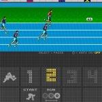 Скриншот Decathlon 2012 – Изображение 30