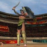 Скриншот Heart of Empire: Rome – Изображение 6