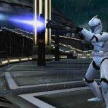 Скриншот Star Wars: Battlefront – Изображение 1