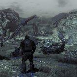 Скриншот Metal Gear Survive – Изображение 11
