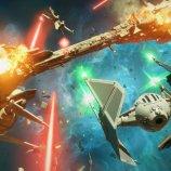 Скриншот Star Wars: Squadrons – Изображение 2